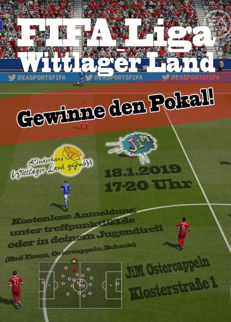 Flyer Fifa Turnier Kopie2